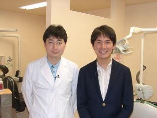 2008年6月3日放送 テレビ愛知「セカンドコール」出演!