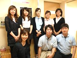 2010年5月27日 中京テレビ「news every」出演!